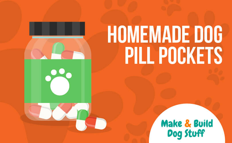 Animated picture of pill bottle